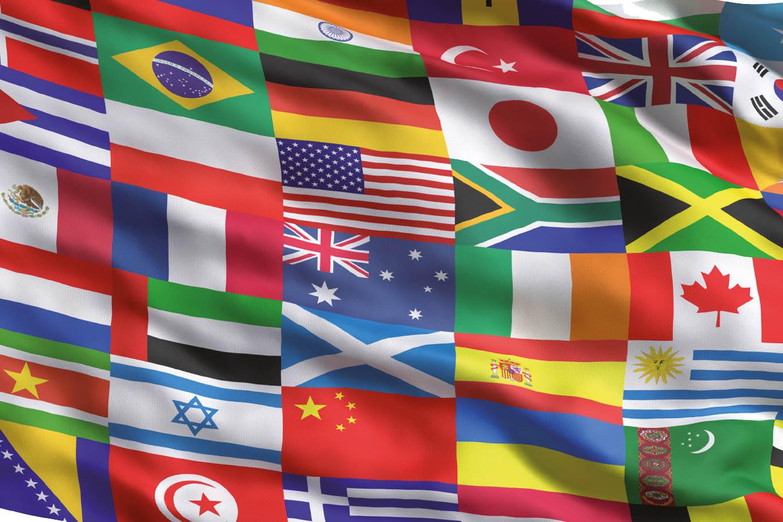 Kanzlei für Außenwirtschaftsrecht – Präsenz & Engagement in der Provinz