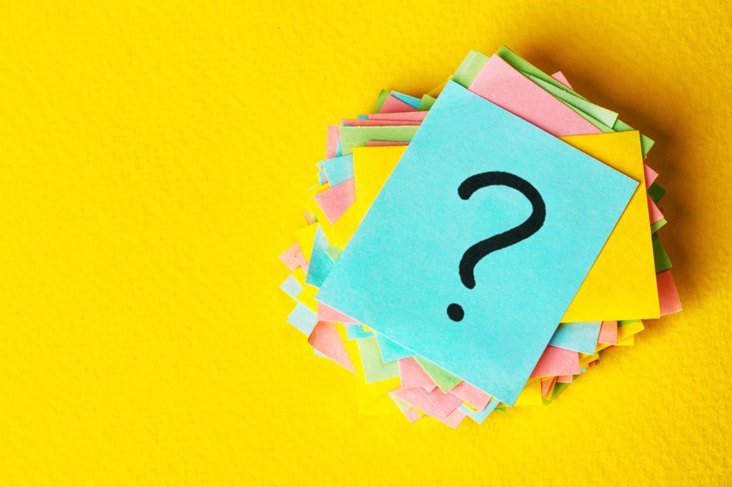 Gehaltsverhandlungen – Tipps und Strategien für Berufseinsteiger