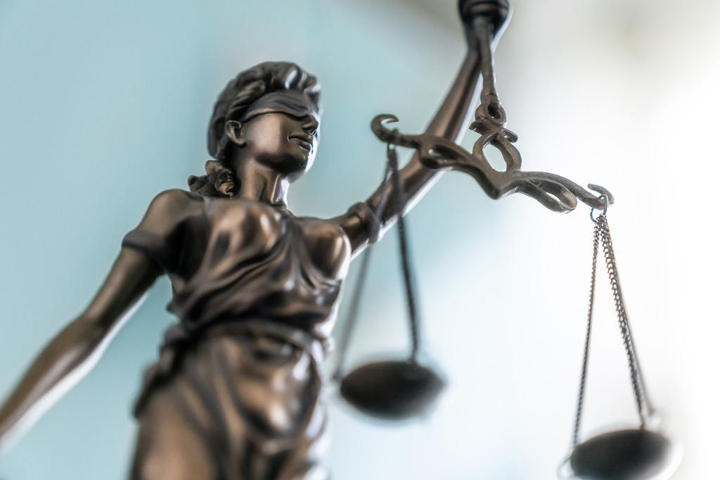 Arbeitgeberinterview: Schalast Rechtsanwälte und Notare