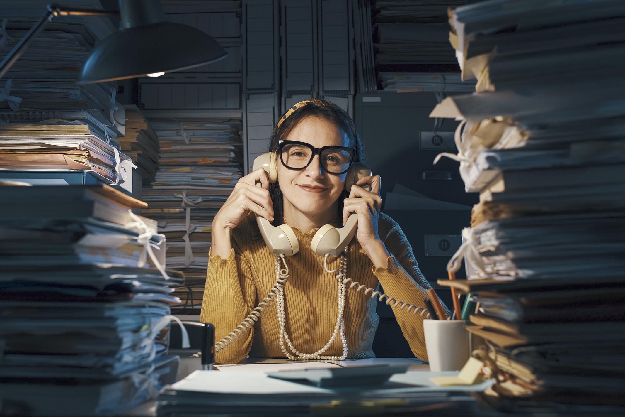 Präkrastination – Vom Stress, ALLES sofort zu erledigen