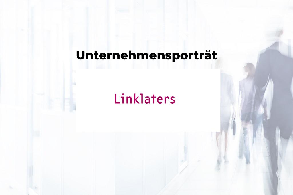 Unternehmensporträt: Linklaters LLP