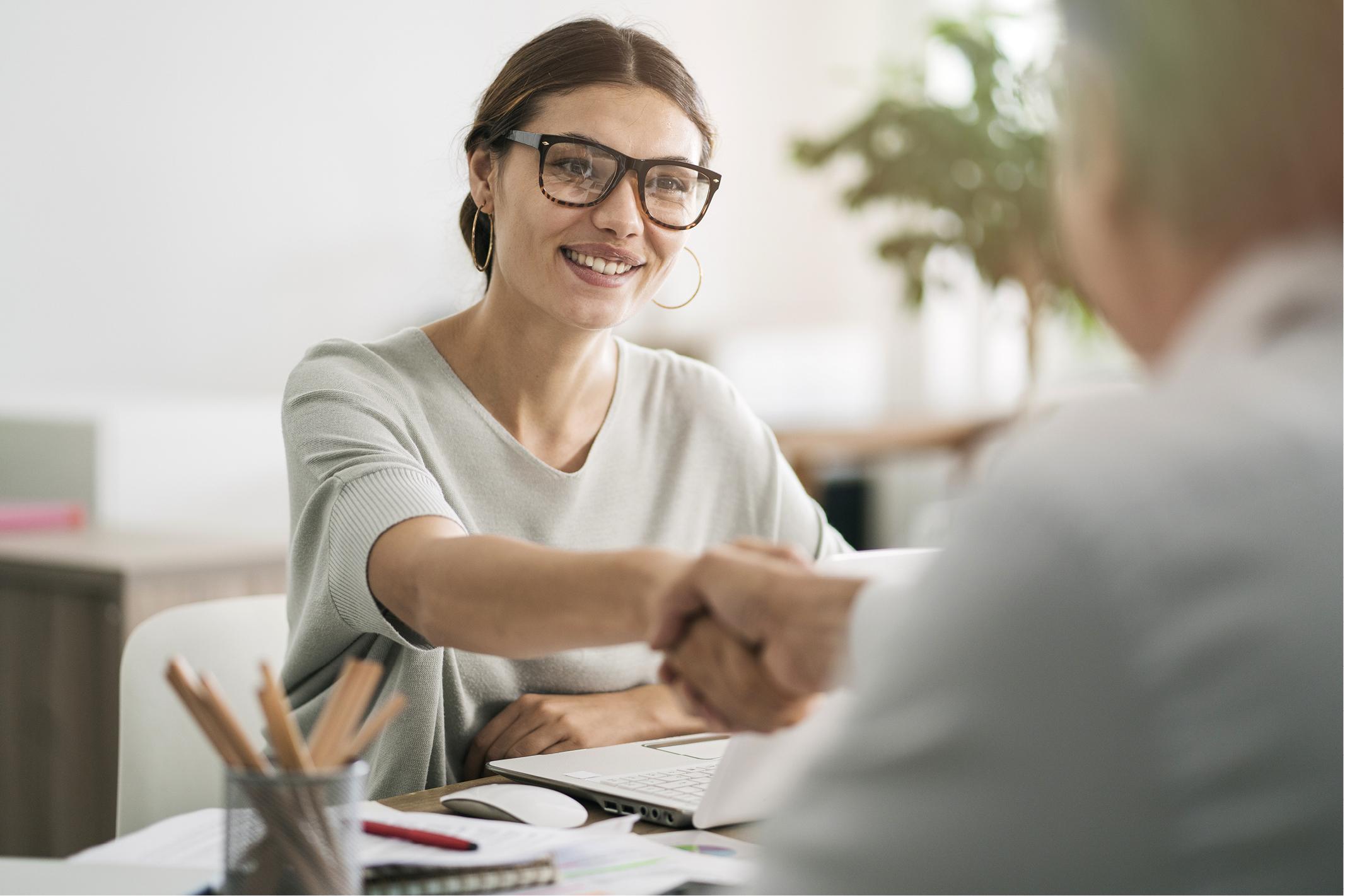 Zukunftsfähigkeit: Die eigenen Stärken und den passenden Job finden