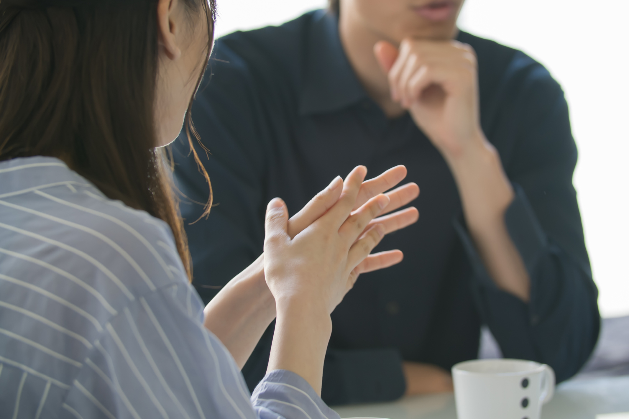 Fürs Networking kein Talent? – 5 Erfolgtstipps für erfolgreiches Netzwerken