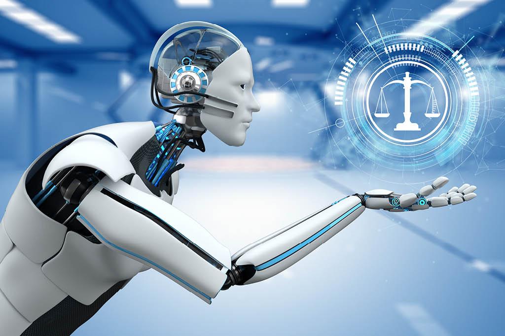 Rechtliche Herausforderungen durch den Einsatz Künstlicher Intelligenz