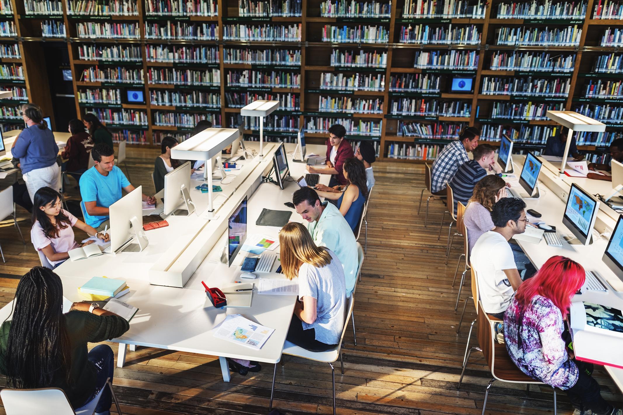 Das Juraexamen: 11 Tage, 6 Klausuren, 1 Ziel – Ein Erfahrungsbericht