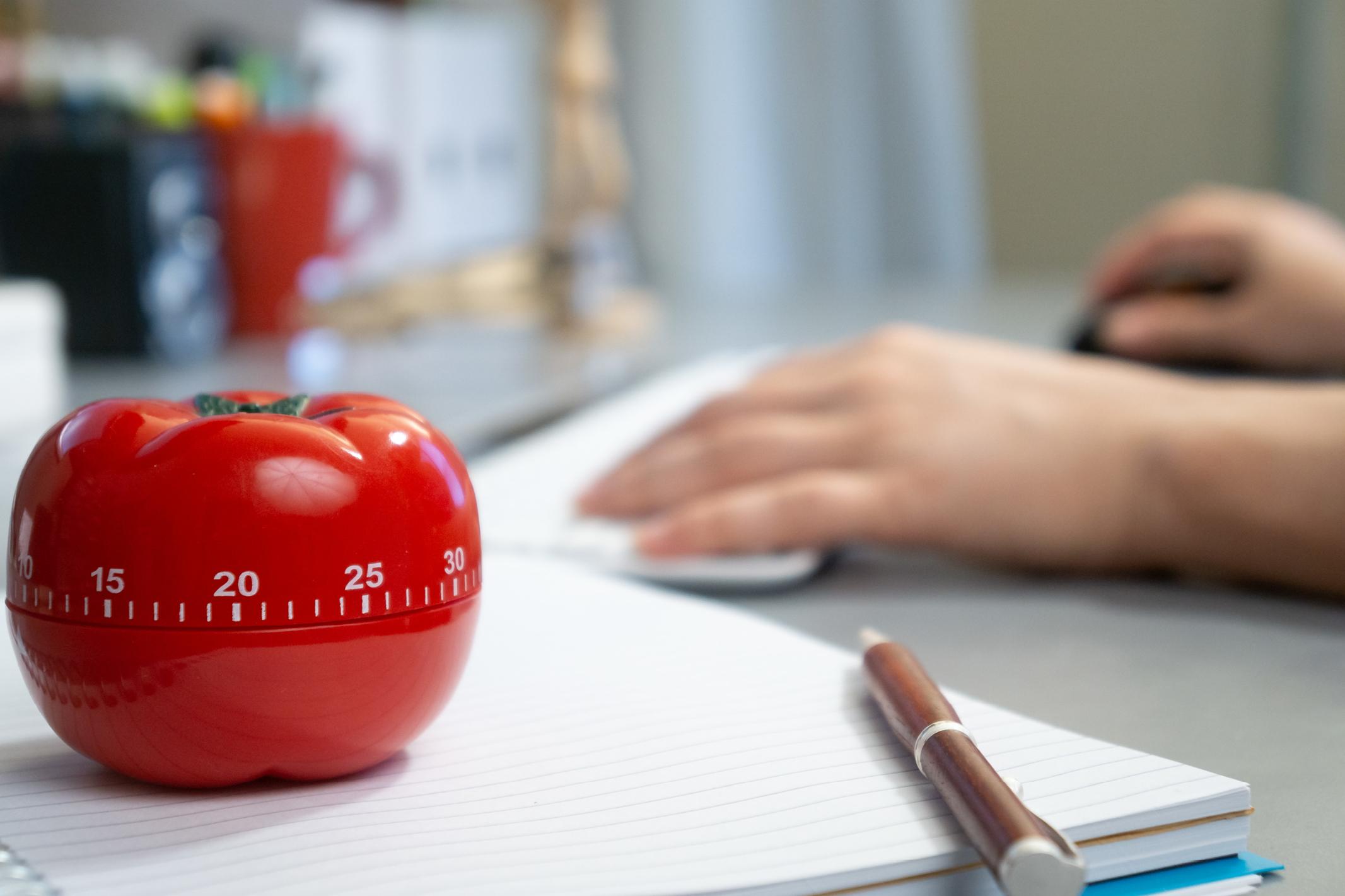 Motivation statt Prokrastination – wie man sich zum Lernen motivieren kann