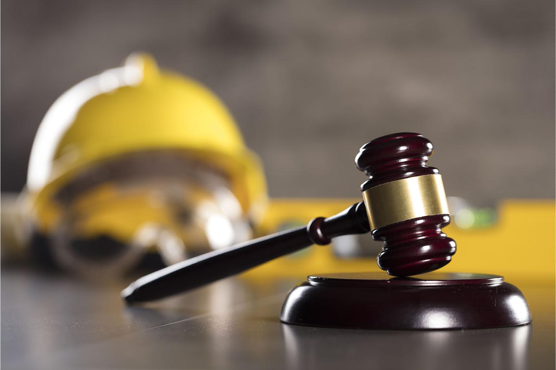 Berufsbild: Welche Aufgaben hat ein Fachanwalt für Arbeitsrecht?