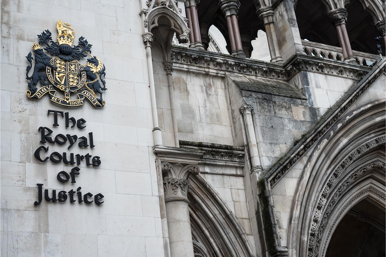 Civil Law und Common Law – Die Entstehung zweier Rechtskreise