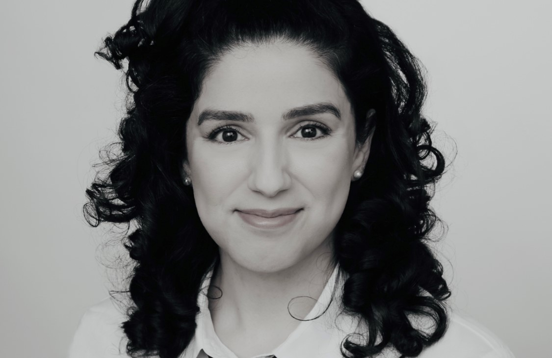 Baker McKenzie-Preis 2020 | Interview mit Preisträgerin Dr. Sahar Moradi Karkaj