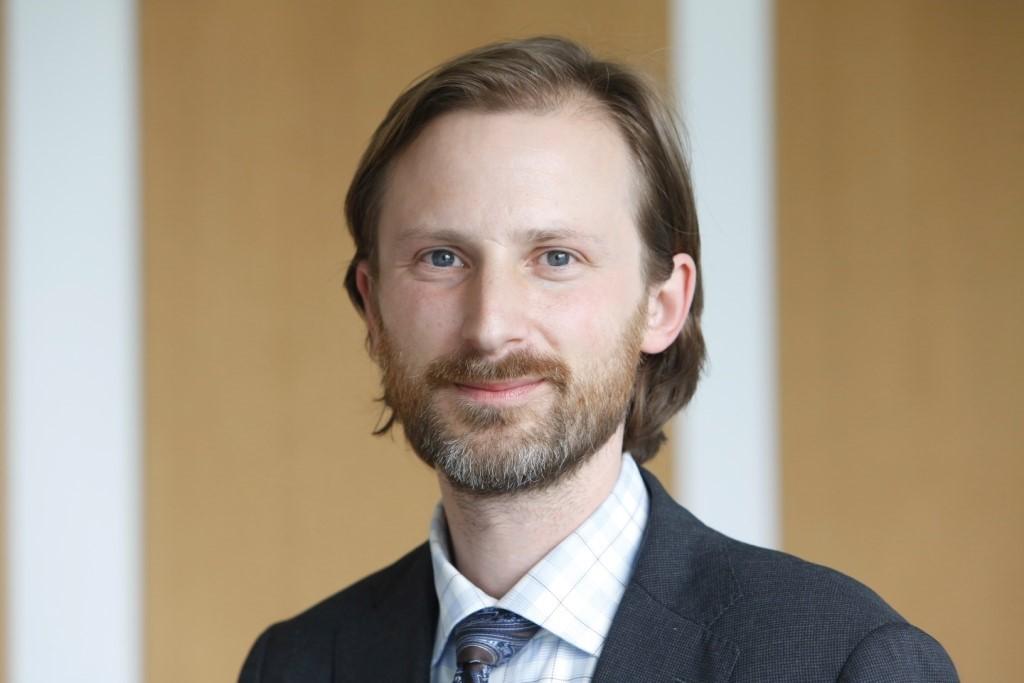 Baker McKenzie-Preis 2020 | Interview mit Preisträger Prof. Dr. Jens Gal