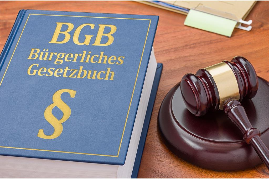 Beschluss des OLG Köln: Auskunftsansprüche aus § 242 BGB